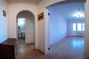 Отличная однокомнатная квартира в Брагино, Купить квартиру по аукциону в Ярославле по недорогой цене, ID объекта - 326590675 - Фото 4