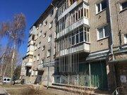 Продажа: Квартира 3-ком. Комарова 2/3 - Фото 2