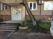 Продажа квартиры, Хабаровск, Ул. Суворова, Купить квартиру в Хабаровске по недорогой цене, ID объекта - 323557884 - Фото 5