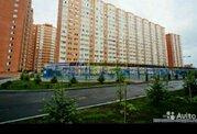 Продажа квартиры, Краснодар, Улица Героя Яцкова, Купить квартиру в Краснодаре по недорогой цене, ID объекта - 325839170 - Фото 3