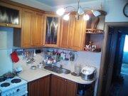 Продажа квартиры, Тюмень, Боровская, Купить квартиру в Тюмени по недорогой цене, ID объекта - 318356921 - Фото 1