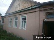 Продаюдом, Нижний Новгород, Узкая улица