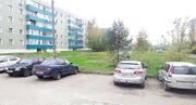 Сдам однокомнатную квартиру в центре Волоокламска на пр. Строителей, Снять квартиру в Волоколамске, ID объекта - 333235133 - Фото 12