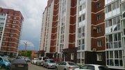 Продам однокомнатную квартиру, ул. Совхозная, 31