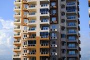 Квартира на берегу Средиземного моря Турция, Мерсин! Бесплатный тур!, Купить квартиру в новостройке от застройщика Мерсин, Турция, ID объекта - 316813328 - Фото 5