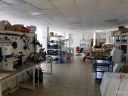Помещение 200 м2 торгово/офисно/производственное