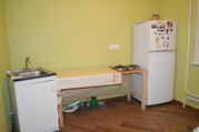 35 000 Руб., Сдается трехкомнатная квартира, Снять квартиру в Домодедово, ID объекта - 333950915 - Фото 12