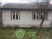 Продажа дома, Калининград, Ул. Орудийная