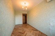 Продажа квартиры, Ул. Орбели - Фото 5