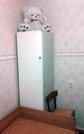 Сдам комнату, Аренда комнат в Воронеже, ID объекта - 700762570 - Фото 3