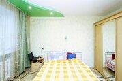 Квартира в кирпичном одноподъездном доме, Купить квартиру в Ялуторовске, ID объекта - 322980290 - Фото 8