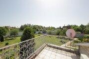 Продается усадьба 50 соток д. Киселево 75 км от МКАД - Фото 4