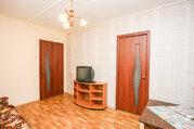 Владимир, Полины Осипенко ул, д.18, 2-комнатная квартира на продажу - Фото 2