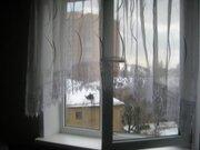 Аренда квартиры, Воронеж, Ул. Кропоткина - Фото 5