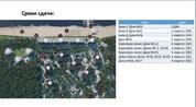 10 200 000 Руб., Продажа квартиры, Новосибирск, Дачное ш., Продажа квартир в Новосибирске, ID объекта - 333983270 - Фото 10