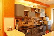 Продается 3-х комнатная квартира на ул.Жружба 6 кор.1 в Домодедово, Купить квартиру в Домодедово по недорогой цене, ID объекта - 321315292 - Фото 8