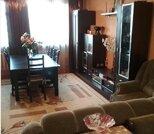 Дом 200 м2 в живописной местности города Новомичуринска Рязанской обл - Фото 3