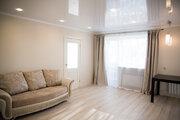 Сдаю Отличную новую Двухкомнатную квартиру -студию в Центре города .