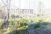 1 350 000 Руб., Омская 5, Купить квартиру в Сыктывкаре по недорогой цене, ID объекта - 322441439 - Фото 5