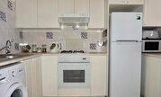 Прекрасный трехкомнатный апартамент у моря и с видом на море в Пафосе, Купить квартиру Пафос, Кипр по недорогой цене, ID объекта - 323114143 - Фото 11
