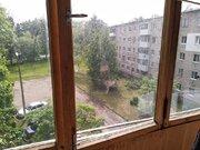 1 450 000 Руб., 1-но комнатная квартира ул. Губенко, д. 2а, Купить квартиру в Смоленске по недорогой цене, ID объекта - 328947102 - Фото 8