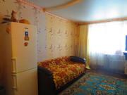Продам 3-комнатную квартиру мкр. Радужный - Фото 4