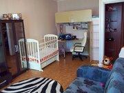 Квартира, Хорошавина, д.4 - Фото 5