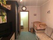 Срочно продается блок из двух комнат по ул.Свердлова в Александрове, Продажа квартир в Александрове, ID объекта - 323340840 - Фото 3