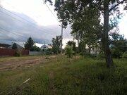 3 100 000 Руб., Продается участок 51.6 соток, Земельные участки в Калуге, ID объекта - 202017565 - Фото 4