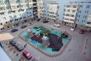 Продажа квартир ул. Капитанская, д.4