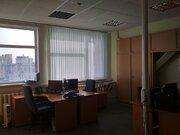 Сдаётся офис 375 м2
