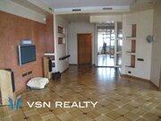 Продается квартира г.Москва, 4-я Тверская-Ямская, Купить квартиру в Москве по недорогой цене, ID объекта - 314574916 - Фото 12