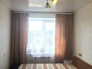 Продажа двухкомнатной квартиры на квартале 2, 8 в микрорайоне Пороги