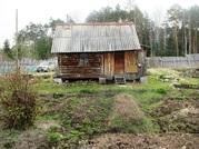 Продам дача ст глобус, Продажа домов и коттеджей в Екатеринбурге, ID объекта - 502580016 - Фото 10