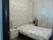 Продается 3-к квартира Малоземельская, Продажа квартир в Новороссийске, ID объекта - 325162249 - Фото 3