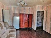 Продам 2-к квартиру, Рыбинск город, проспект Ленина 174 - Фото 2