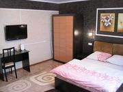 Квартира-гостиница Абсолют в Нижнекамске - Фото 2