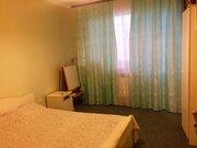 Продается 2-х комнатная квартира с ремонтом! - Фото 3