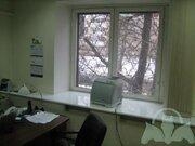 32 000 000 Руб., Продажа. Офис 258 м, Продажа офисов в Москве, ID объекта - 600699246 - Фото 9