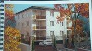 Квартиры в Сочи на Красной Поляне - Фото 1