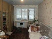 Продажа квартир ул. Лизы Чайкиной, д.61