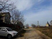 Участок земли 6 соток под ИЖС в Севастополе 7 км! - Фото 3