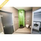 Продам стильную квартиру в клубном доме с видом на Волгу, Продажа квартир в Ульяновске, ID объекта - 330934976 - Фото 10