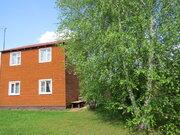 Участок с домом в тихом и уютном месте рядом с г. Раменское. - Фото 5