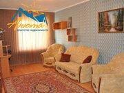 Аренда 1 комнатной квартиры в городе Обнинск Ленина 152