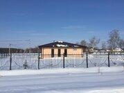 Продается участок 24 соток в ДНП Липитино Озерского района Московской - Фото 5