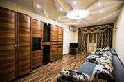 Квартира ул. 1905 года 21к2, Аренда квартир в Новосибирске, ID объекта - 317164141 - Фото 2