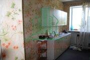 Продам 1-комнатную квартиру на берегу Оки - Фото 3