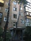 1 комн. квартира в городе Жуковский по ул.Гагарина - Фото 1
