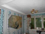 Продам гостинку на Входной,18/1, Купить комнату в квартире Омска недорого, ID объекта - 700682591 - Фото 5